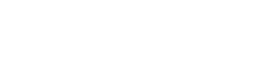Логотип Armglass